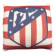 Football - Coussin Antistress Square ATM
