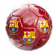 Soccer - Medium Red FCB Brilliant Red