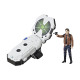 Hasbro Star Wars E0322100 Han Solo Force Link 2.0