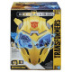 Transformers Movie 6 Bumblebee Vision Mask, AR Br