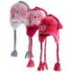Strawberry Shortcake Hats 12-B22