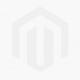 Minnie Maus-Flip-Flops