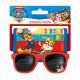 Paw Patrol portfel + okulary przeciwsłoneczne