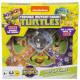 Turtles Pop-up játék