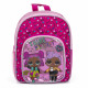 LOL Surprise backpack Shine Bright 30 cm