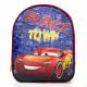 Cars hátizsák holografikus
