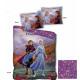 Frozen 2 Disney Duvet cover Purple