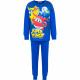 Super Wings pizsama