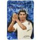 Polár takaró Super Star Ronaldo