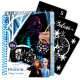 frozenDisney Magic Scratch Set