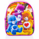 Care Bears backpack 32 cm