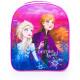 frozenDisney backpack 30 cm Destiny Awaits!