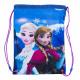 frozenDisney gym bag 41 cm