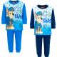 Paw Patrol baby pyjamas