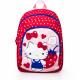 Hello Kitty sac a dos 38 cm