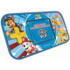 Paw Patrol Portable electronic game - cyber arcade
