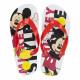 Mickey papucs