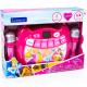 Princess Karaoke Digital Player DPZ