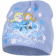 Frozen Disney hats with rubber print