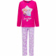 frozenDisney Korall gyapjú pizsama