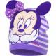 Minnie baba kalap