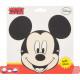Mickey oszlop 2 oldal hordozható