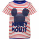 Mickey baba T-Shirt