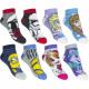 2 pack sneaker socks mix 2