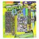 Turtles Stationery set