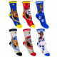Paw Patrol 3 pack of socks