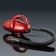 Aspirateur multi-mains CLEANmaxx 800W rouge