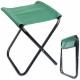 Fishing chair stool folding tourist
