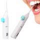 Irrigateur dentaire sans fil