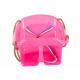 Ceintures de sécurité pour siège baquet pour enfan