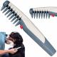 Peigne électrique pour couper les chiens