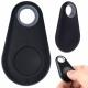 Trousseau de clé de téléphone bluetooth GPS