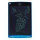 Tablet graficzny do rysowania znikopis tablica 8,5