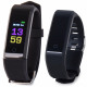 Bracelet de montre Smartband Smartwatch