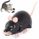 Massaggiagengive giocattolo vibrante per gatti con