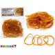 conjunto de gomas elasticas clasicas 3 medidas