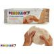 white clay molding paste 500gr
