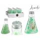 air freshener bottle jasmine 150 large