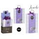 55gr Lavendel Aroma Beutel