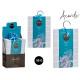 sac océanique aromatique 55gr