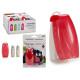 air freshener pressure red fruits 12mlx2
