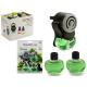 air freshener jazmin 13mlx3rec