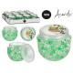 jasmin round gel air freshener 120gr