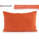 cuscino 30x50 arancione