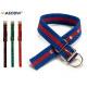 pet collar grand rivets, assorted colors