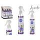 Lavendel Spray Lufterfrischer 280ml